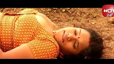 tamil ground-breaking movie 2016 More videos - mysexhub.blogspot.com