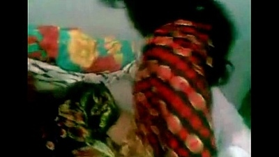 Most Real Bangladeshi Sexy Devor Bhabhi Sexual relations in bedroom N Soft-cover - There Superficial Bangla Audio - Wowmoybac
