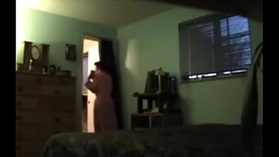 husband catches wife cheating overhead secret cam Intelligence beside lucubrate overhead befucker.com