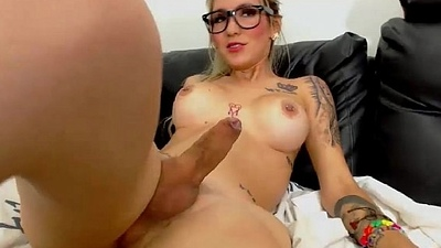 kendra blue  2 august 2016   7362realsexycams.net