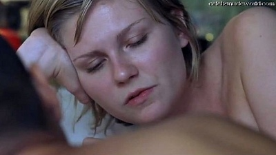 Kirsten Dunst - Crazy-Beautiful (2001)