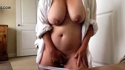 Big mamma mature webcam - CHAT Unconforming WITH CRAZY MILFS AT BESMARTBELIKEBILL.COM