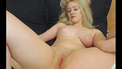 Lilliputian Bazaar Teen Milks Cunt primarily Cam - GirlTeenCams.com