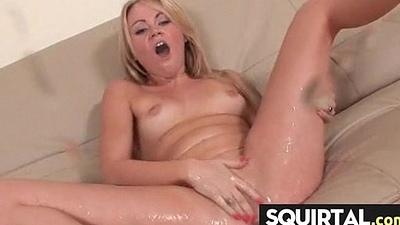 Long Dear one a Spread out increased by she cum Intensly - Climaxes 5