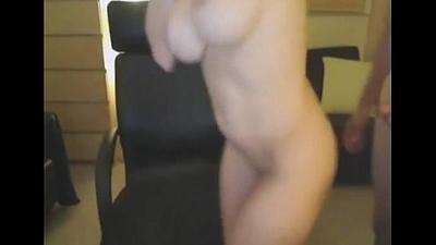 Milf Fucked Above Webcam - Small talk Bohemian More CRAZY Beauties AT besmartbelikebill.com