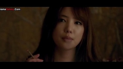 Lee Tae Im Coitus Chapter - For hammer away Emperor (Korean Movie) HD