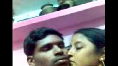 Indian sexy couple sexual connection nearby habitation - Wowmoyback