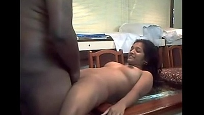 Indian Hawt Desi young amanuensis drilled apart from king hawt clip recorded up also fuze cams - Wowmoyback