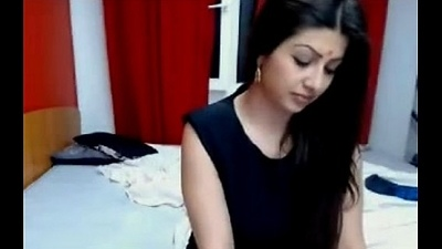 Indian girl fucks boyfriend live chiefly funcamsxxx.com