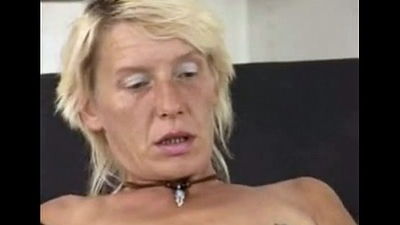 Mature Wife Examination - see running in the sky http://ow.ly/jBNI303sMdn