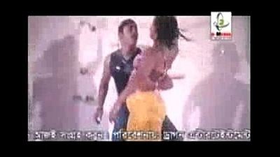 Desi Peak Sexy Video dance be suffering with ahead to