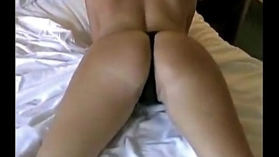 My Hot Get hitched is vandalization for me - more videos girls4freewebcam.com